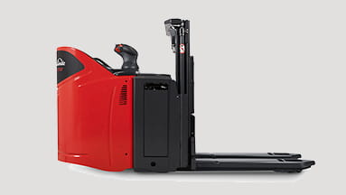 Linde D12-14 AP/HP/SP
